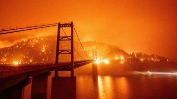 california-fogo-1