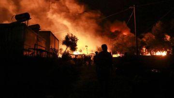 campo-de-refugiados-grecia-1