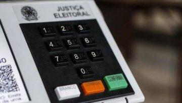 eleiçao-2020-1