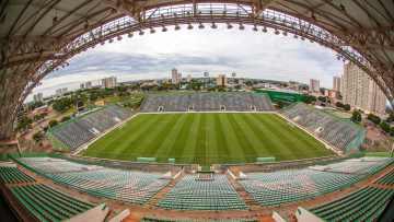 estadio-de-futbol-1