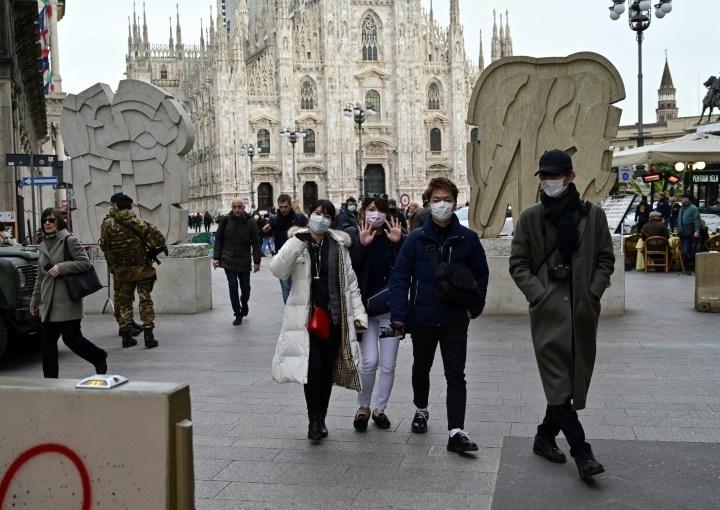 italia-pandemia-1