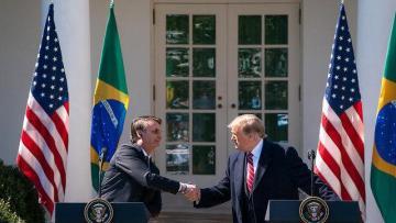 acordo-entre-eua-e-brasil-1