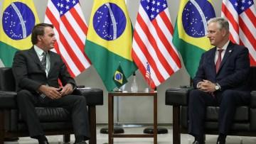 eua-investira-no-brasil-1