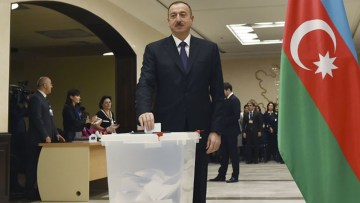 presidente-do-azerbeijao-1
