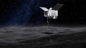 sonda-pousou-em-asteroid