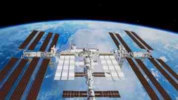 Estação-Espacial-Internacional-1
