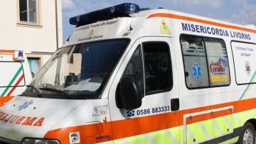 ambulancia-italia-1-1