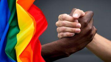 homofobia-e-racismo