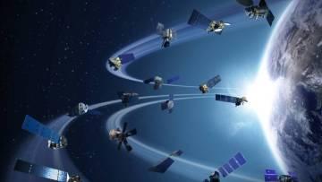 megaconstelaçao-de-satelites-1