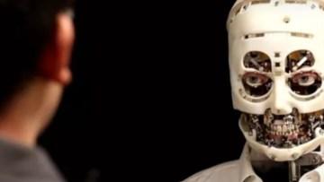 robo-humanoide-disney