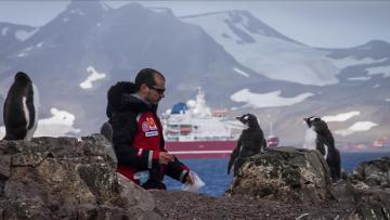 covid19-na-antarctica