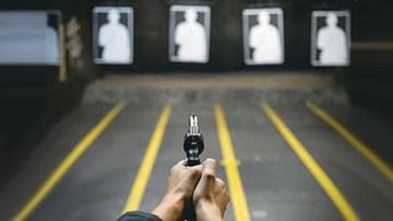 governo-zera-imposto-de-importaçao-de-arma