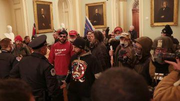 congresso-EUA-invasao