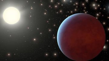 descoberto-planeta-que-absorve-97-da-luz