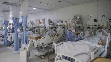 hospitais-lotados