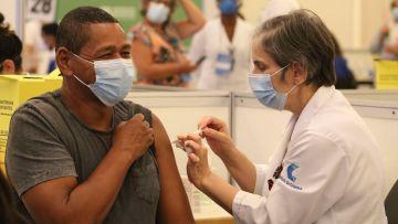 compra-de-vacinas