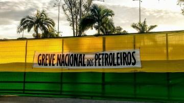 greve-nacional-dos-petroleiros