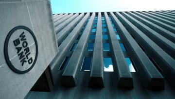 banco-mundial-alerta-crise