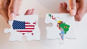 eua-e-america-latina