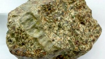 meteorito-mais-velho-que-a-terra