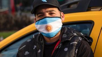 argentina-faz-novo-confinamento