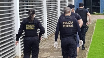 policia-federal-investiga-governo