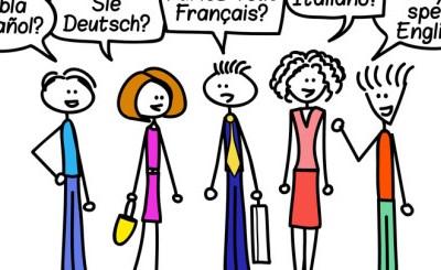 Übersetzungen & SEO: So lässt sich Contentmarketing skalieren