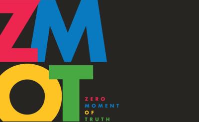 Augenblicke der Wahrheit Teil II: Modernes Marketing im Informationszeitalter