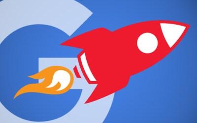 Google AMP – Warum Sie Ihre Website für AMP optimieren sollten