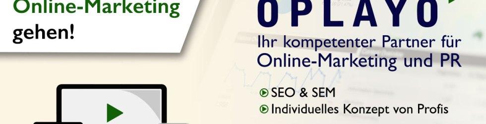 Oplayo-Banner_Online-PR