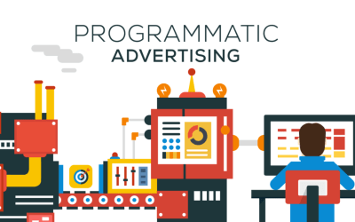Programmatic Advertising Plattformen im Wandel