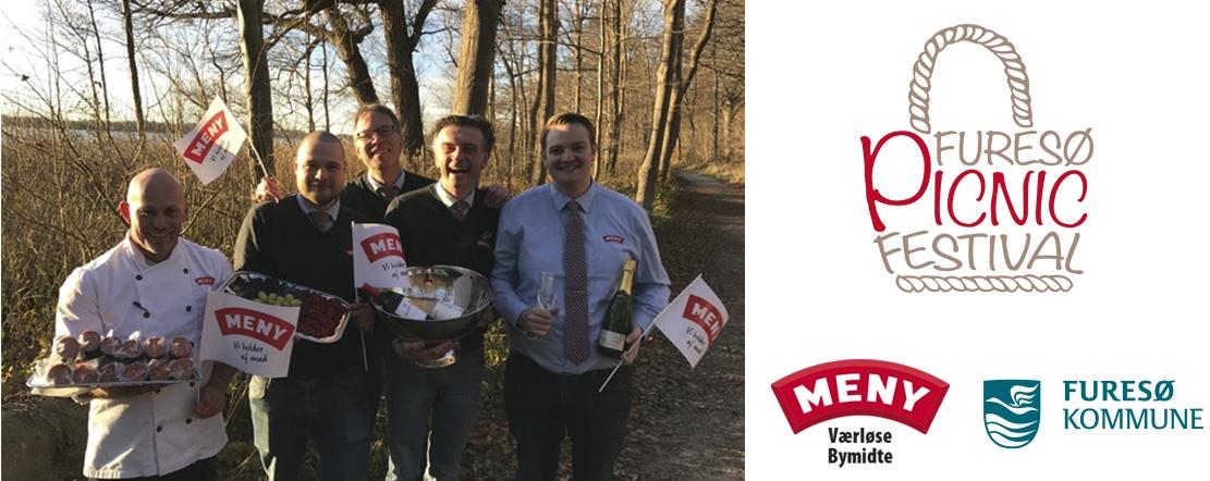 meny-partner-hjemmeside