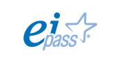 eipass_logo_new