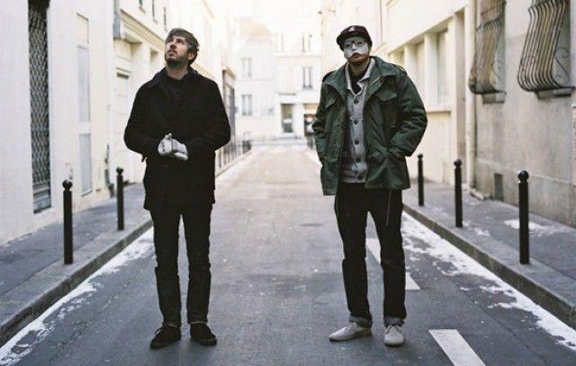 640-358e-le-klub-des-loosers-sort-deja-un-nouvel-album