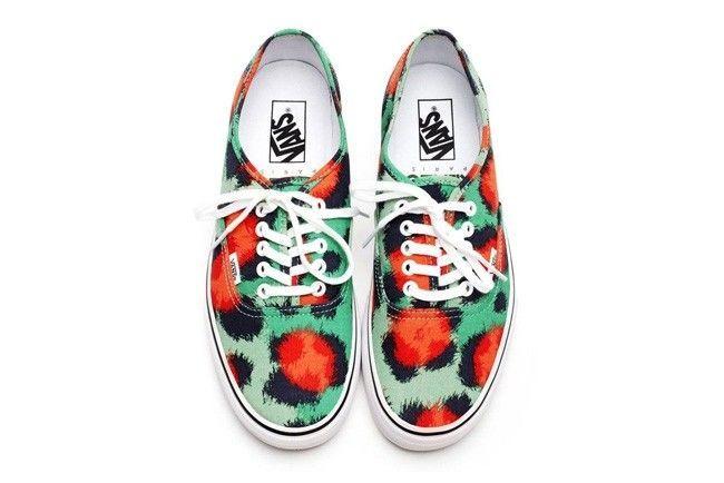 kenzo-x-vans-2013-spring-summer-footwear-3