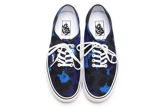 kenzo-x-vans-2013-spring-summer-footwear-6