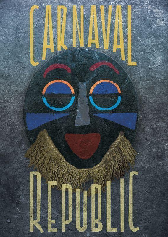 CARNAVAL-RP-04-2013-RECTO