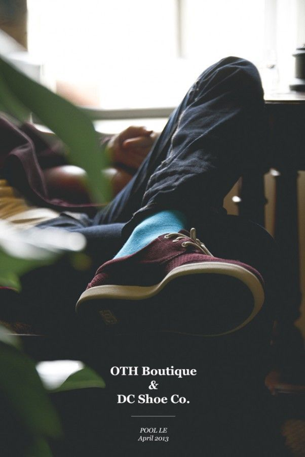 OTHxDC-shoes-POOL-openminded