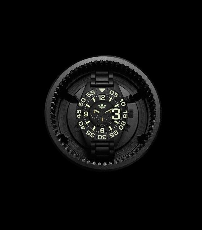 adidas-originals-Ltd-Edition-watch2