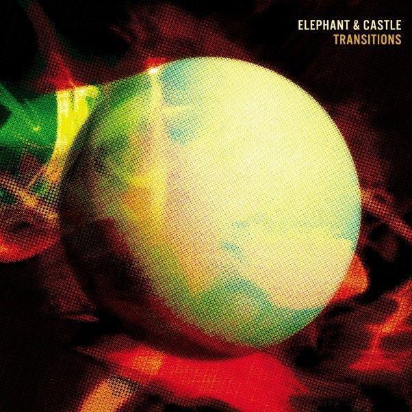 musique-elephant-et-castle-transitions-lp-openminded
