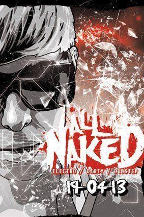 evenement-all-naked-glazart-openminded