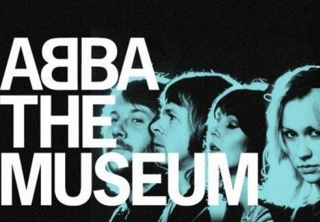 abba-musee