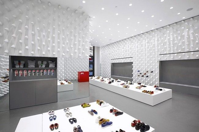 camper store new-york