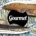 groumet footwear