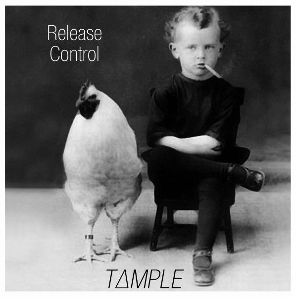 tample release control ep