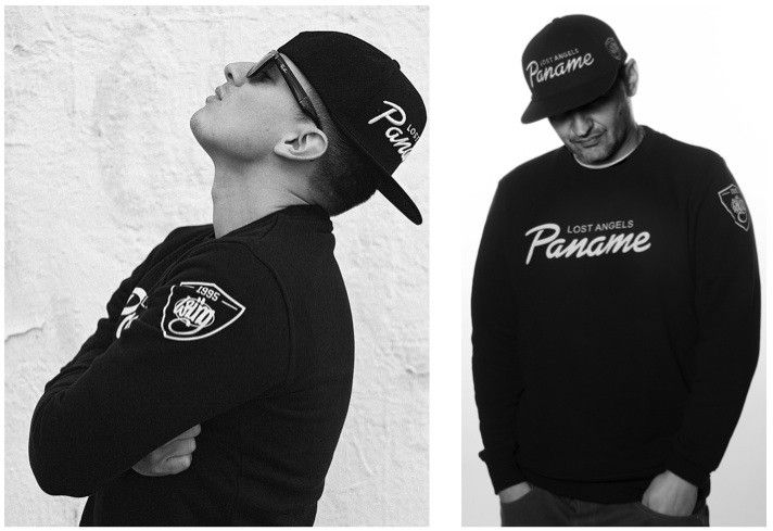 wrung collection