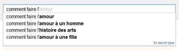 googlefail1