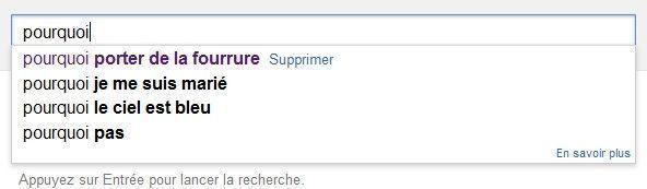 googlefail2