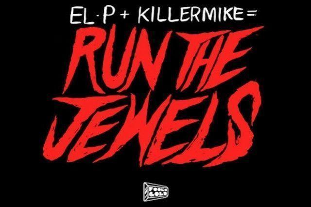 killer mike run the jewels