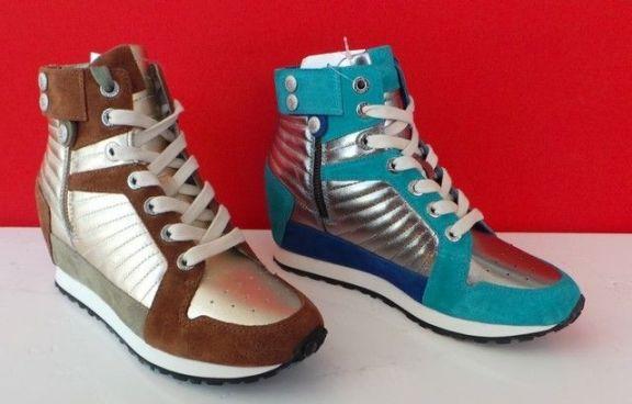 schott shoes 1